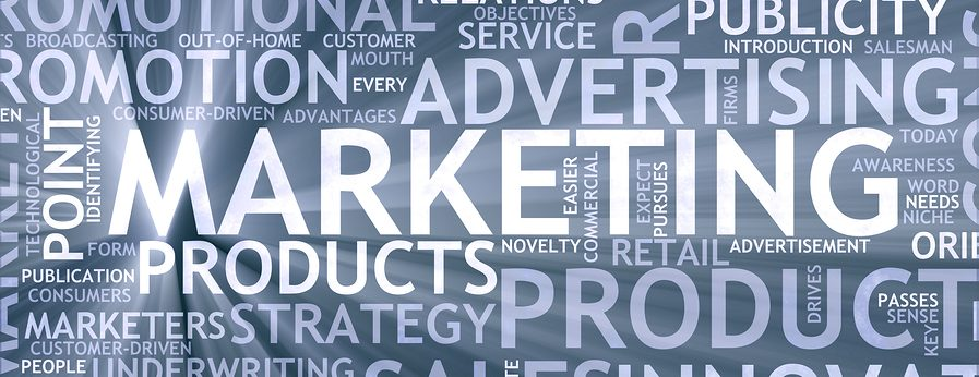Tilt Marketing is a One Stop Marketing Shop for the Design and Construction Industry