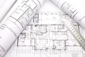 Atlanta Marketing Services for the Design and Construction Industry